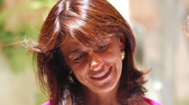 riviera24 - Laura Ferrari