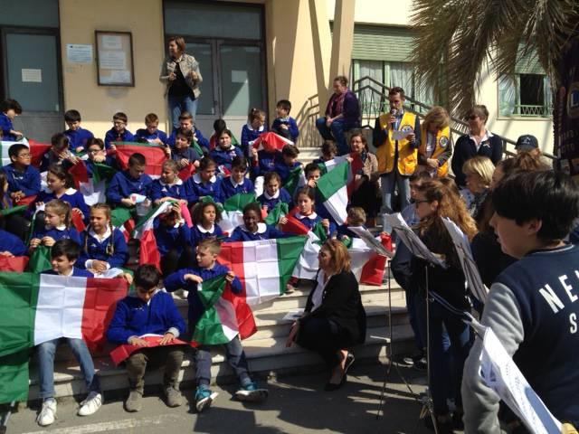 riviera24 - Lions Club Ottoluoghi