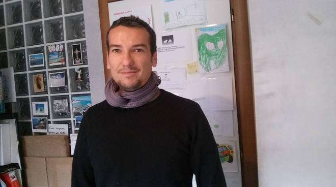 riviera24 - Luppi Claudio