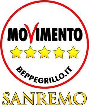 riviera24 - M5S Sanremo