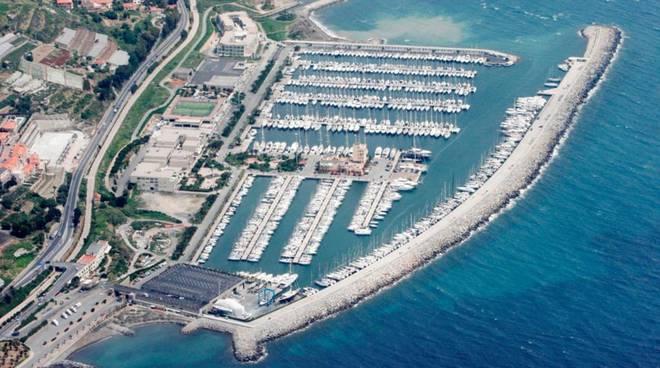 riviera24 -  Marina degli Aregai