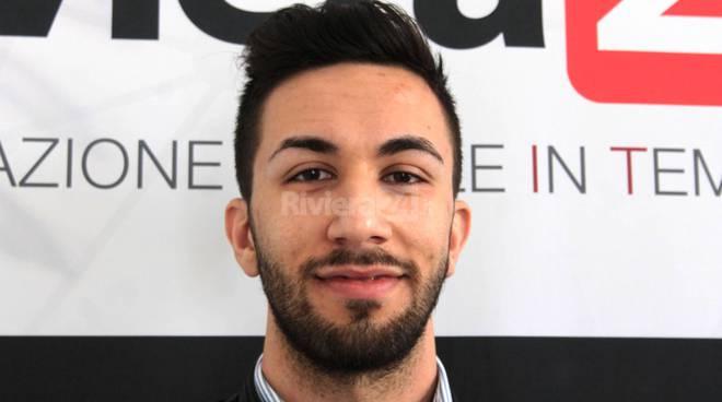 Riviera24 - Matteo Capobianco