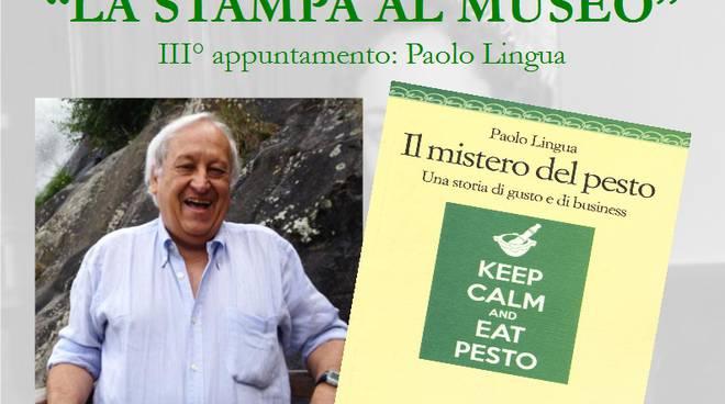 riviera24 - Paolo Lingua