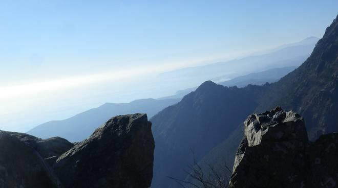 riviera24 - Parco regionale del Beigua