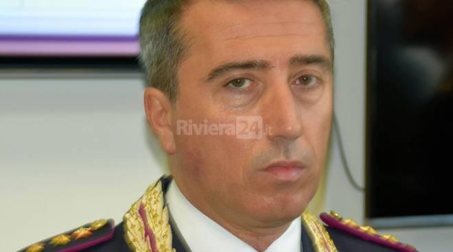 riviera24 - Lorenzo Manso