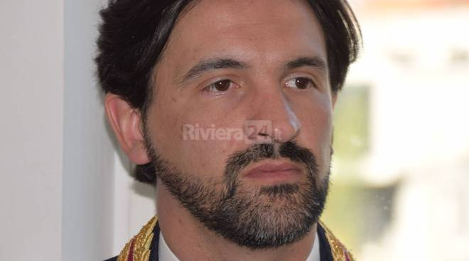 riviera24 - Giuseppe Lodeserto