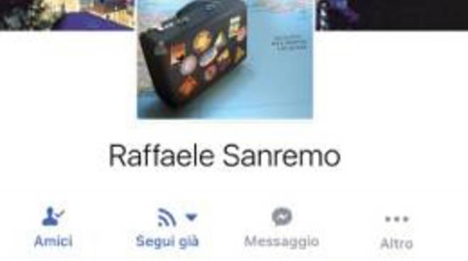 riviera24 - raffaele bassano