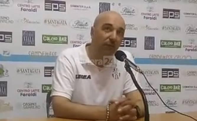 riviera24 - Sandro Siciliano