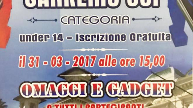 riviera24 - Sanremo Cup