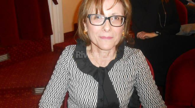 Riviera24 - Silvana Parisi Una legge per Carolina cyberbullismo