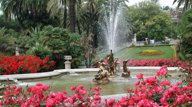 riviera24 villa ormond