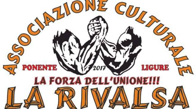 "Associazione culturale ""La rivalsa"""
