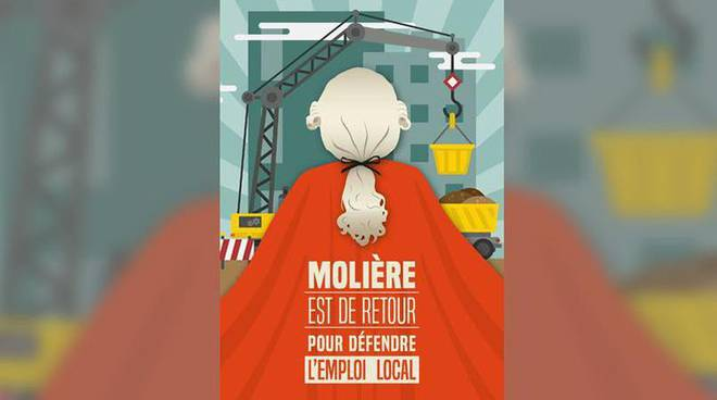 clause moliere
