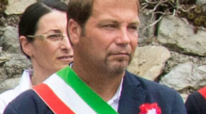 Fulvio Gazzola