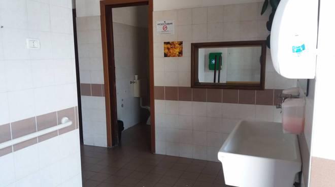 Sanremo, riaprono i bagni pubblici: gestione ad Amaie Energia ...