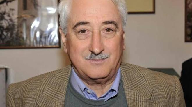 riivera24 - Carlo Alassio
