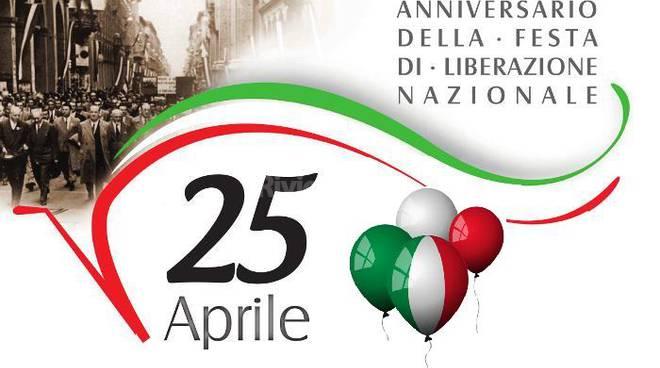 Riviera24 - 25 aprile Festa della Liberazione