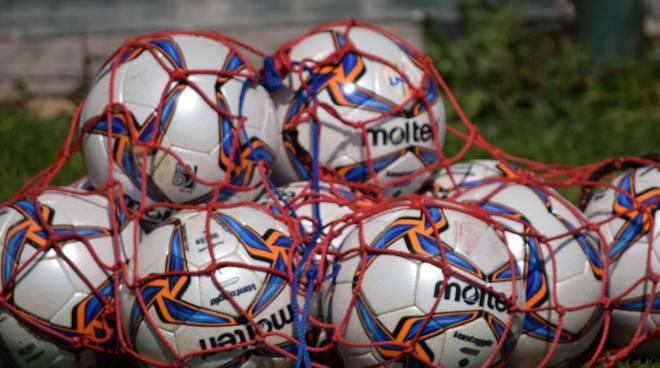 riviera24 - Argentina vs Grosseto: il match in 45 scatti