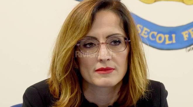 riviera24 - Barbara Bresci