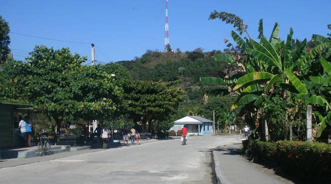 riviera24 -Bueyarriba a Cuba