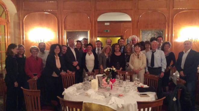 riviera24 - Club Unesco