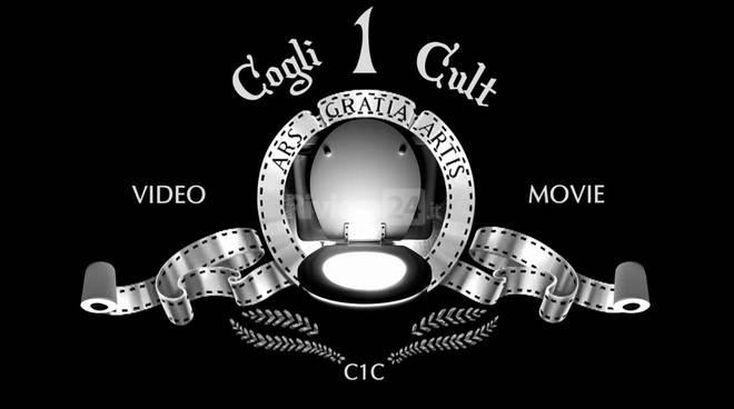 Riviera24 - Cogli 1 Cult