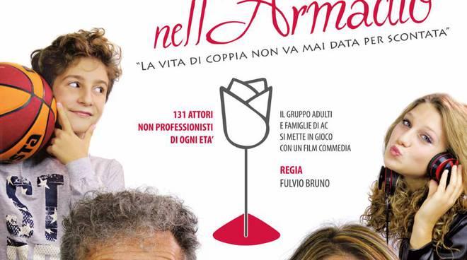 """riviera24 -  """"... come una Rosa nell'Armadio"""""""