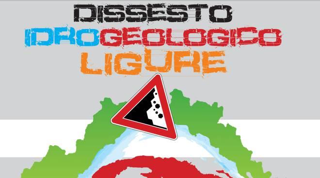 riviera24 - Dissesto Idrogeologico Ligure
