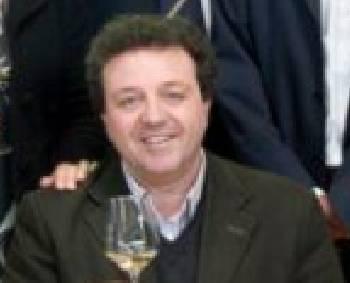 riviera24 - Federico Ricci