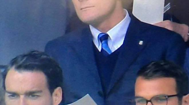 Mourinho batte Conte: Rashford ed Herrera firmano la vittoria United