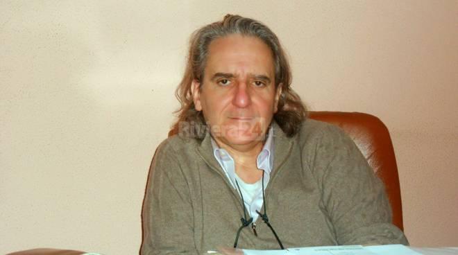 Riviera24 - Giovanni Sciolè