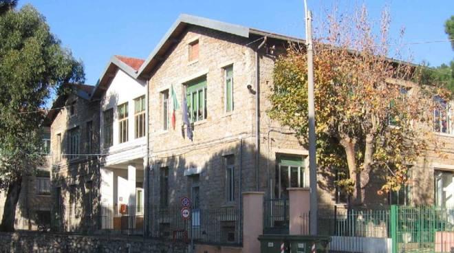 Riviera24 - Istituto Doria di Vallecrosia