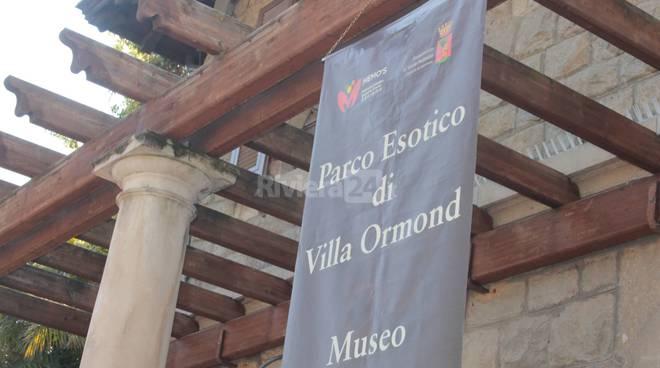 """riviera24 - """"Museo del Fiore"""""""