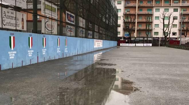 riviera24 - Pallapugno