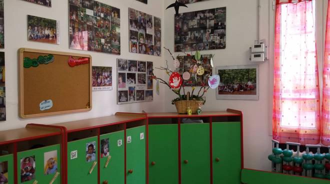 riviera24 - Pieve di Teco asilo nido comunale