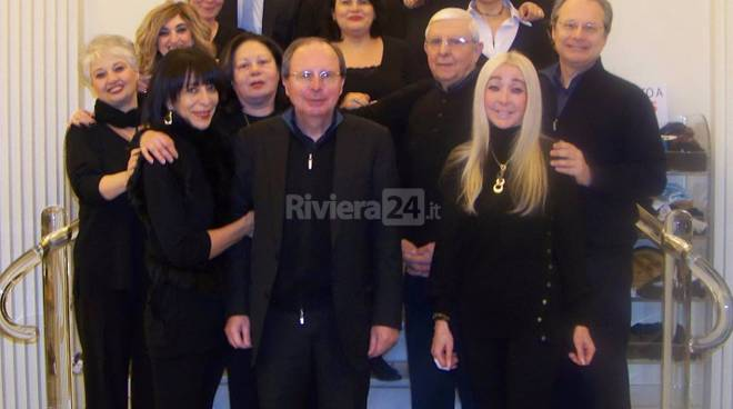 riviera24 - Renato Giacon