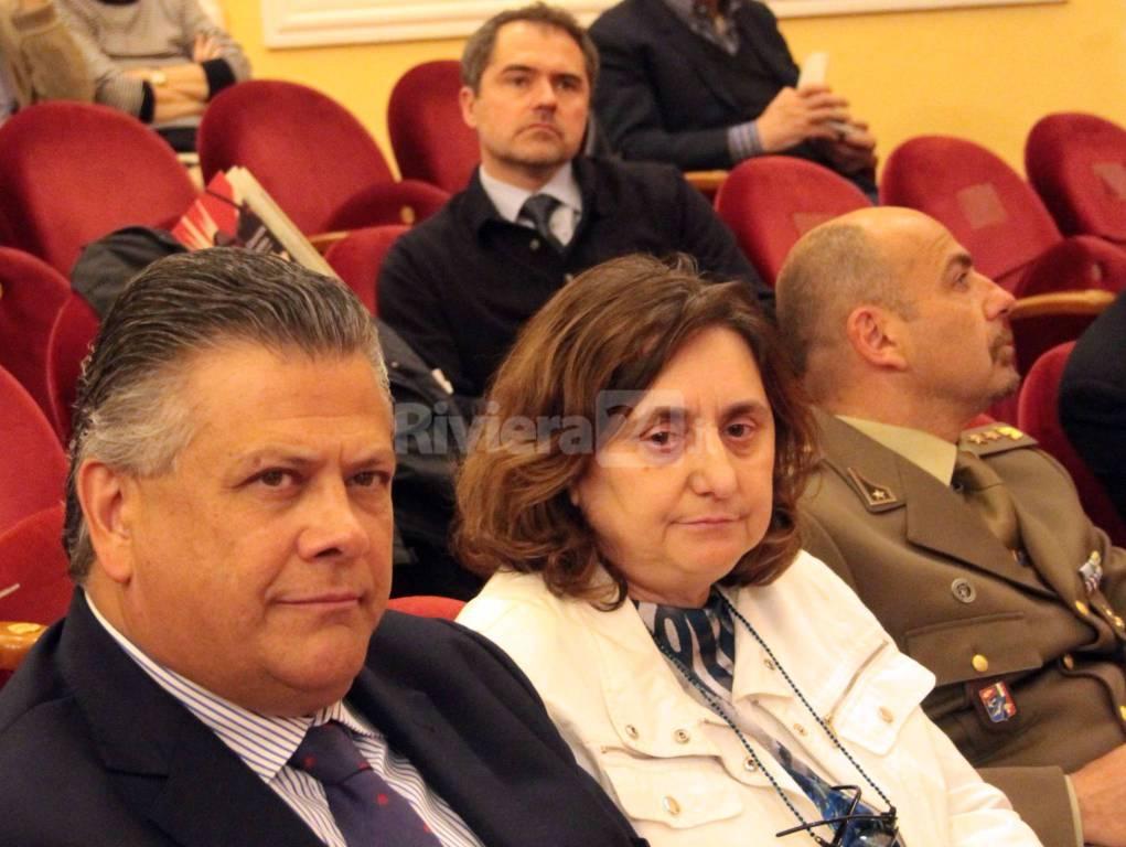 riviera24 - Sanremo, il centenario della Prima Guerra Mondiale ai Martedì letterari del Casinò