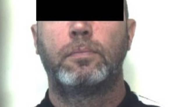 riviera24 - sequestro hashish carabinieri marijuana aprile 2017