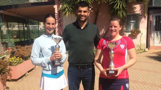 riviera24 -Torneo del Taggese Tennis