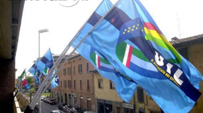 riviera24 - Uil Liguria