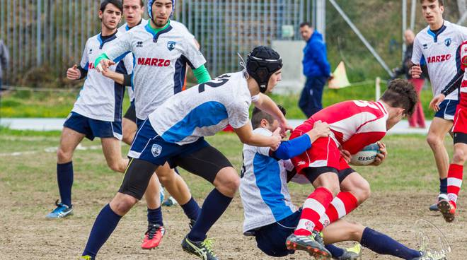 riviera24 -Union Riviera Rugby