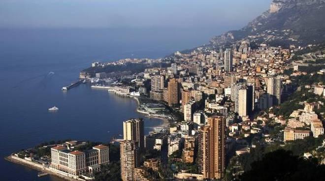 Spi-Cgil e Union des Syndicats de Monaco
