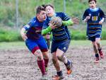 union imperia rugby under 14