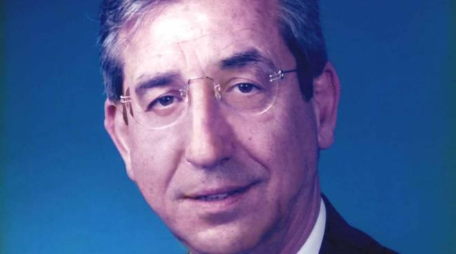 Antonio Semeria