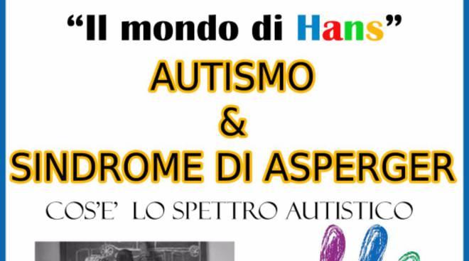 convegno autismo diano marina