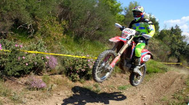 enduro isolabona