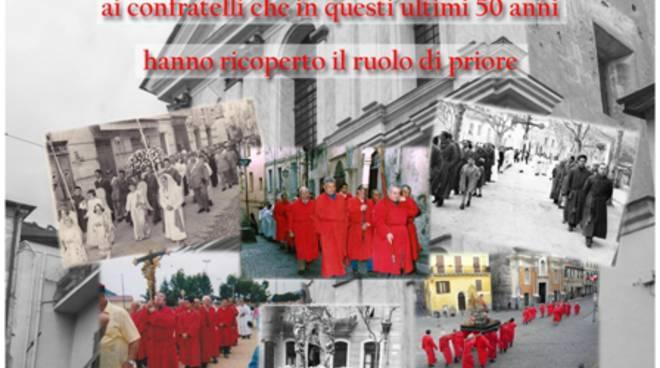 riviera24 - manifesto 21 maggio