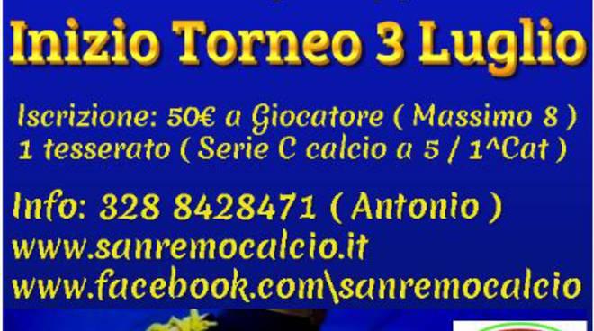 riviera24 - 2° Memorial Giuseppe Caridi