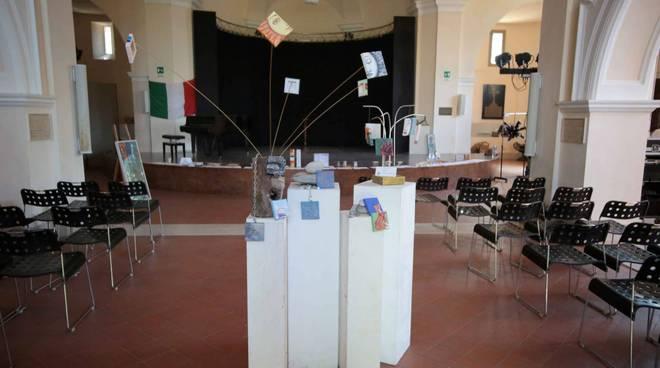 riviera24 - Accademia Belle Arti a Sanremo