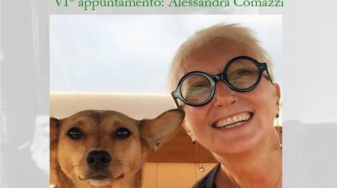 riviera24 - Alessandra Comazzi